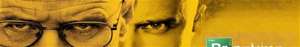 Breaking Bad: vaza suposto elenco de filme inspirado na série
