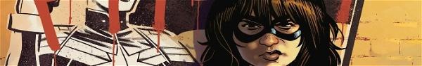 Brie Larson QUER Ms. Marvel em sequência de Capitã Marvel