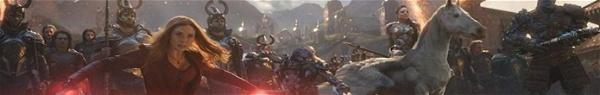 Briga pela bilheteria de Vingadores: Ultimato x Avatar ganha live na internet!