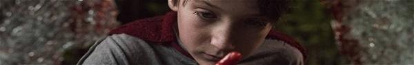 Brightburn | James Gunn fala se teve problemas com inspiração em Superman