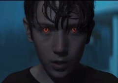 Brightburn | Terror produzido por James Gunn ganha trailer assustador!