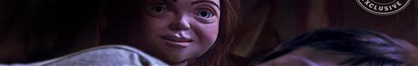Brinquedo Assassino | Chucky faz mais uma vítima de Toy Story em novo pôster