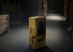 Brinquedo Assassino | Chucky ganha primeira foto oficial!
