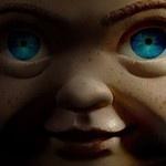 Brinquedo Assassino   Confira novo trailer do reboot