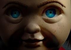 Brinquedo Assassino | Confira novo trailer do reboot