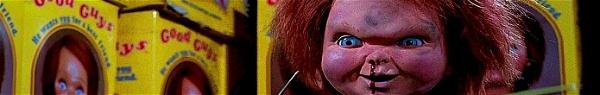 Brinquedo Assassino: Confira todos os filmes do pior ao melhor!
