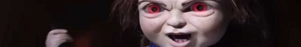 Brinquedo Assassino | Filme tem boa nota no Rotten Tomatoes