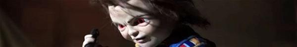 Brinquedo Assassino | Música tema com vocais de Mark Hamill é divulgada!
