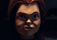 Brinquedo Assassino | Novo pôster coloca Buzz Lightyear como vítima de Chucky