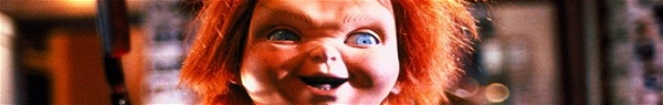 Brinquedo Assassino | Personagens de Toy Story são mortos por Chucky em novas imagens!
