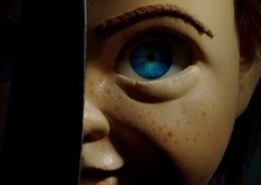 Brinquedo Assassino | Reboot ganha teaser anunciando trailer!