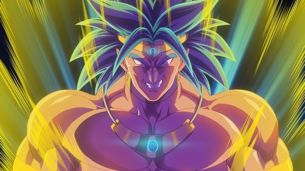broly-dragon-ball