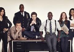 Brooklyn 99 | Sétima temporada terá apenas 13 episódios