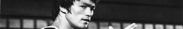 Conheça Bruce Lee, o mestre das artes marciais!