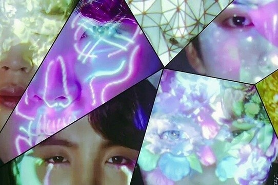 BTS: O que esperar da nova era Map of the Soul?