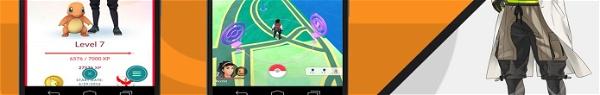 Buddy Pokémon vai renovar a sua paixão por Pokémon GO