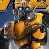 Bumblebee: Novo clipe traz prévia de luta entre Bumblebee e Blitzwing!