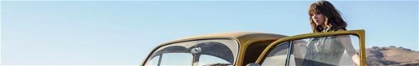Bumblebee: Prequel de Transformers com Hailee Steinfeld ganha trailer