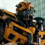 Bumblebee: sequência pode ter participação de Optimus Prime