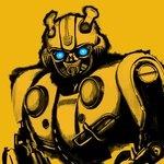 Bumblebee ganha trailer estendido e novas informações na SDCC