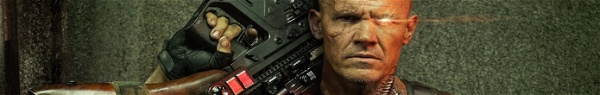 9 coisas que descobrimos no novo trailer de Deadpool 2!