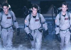 Caça-Fantasmas 2020 será sobre descendentes dos originais, confirma ator