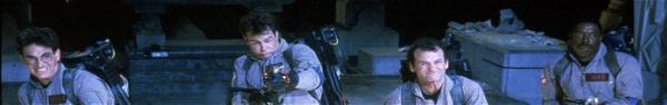 Caça-Fantasmas 3 | Diretor confirma volta do elenco original!