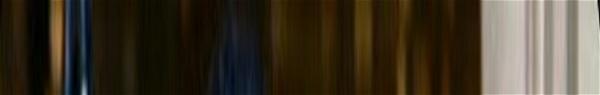 Caça-Fantasmas 3 | Ernie Hudson confirma seu retorno ao longa!