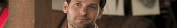 Caça-Fantasmas 3 | Mais detalhes sobre o papel de Paul Rudd são revelados!