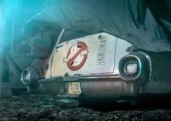 Caça-Fantasmas 3: Recém-anunciado, sequência ganha teaser e imagem!