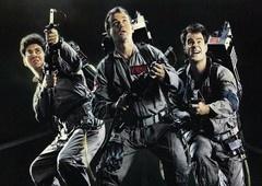 Caça-Fantasmas: Jason Reitman vai dirigir sequência da franquia original