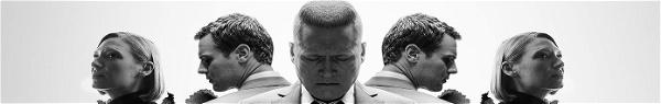 Caçador de Mentes | Conheça os serial killers da nova temporada