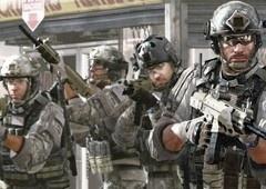 Call of Duty 2019 | Game deve contar com antigos desenvolvedores no projeto
