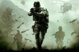 Call of Duty 2019 | Game será um reboot leve de Modern Warfare!