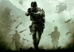 Call of Duty 2019 | Game será um reboot leve de Modern Warfare!