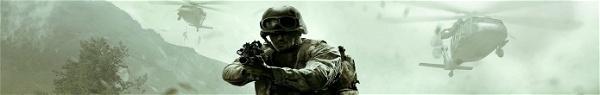 Call of Duty 2019 | Novo jogo da franquia vai contar com modo campanha
