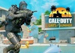 Call of Duty Black Ops 4 | Atualização apresentará novas armas em caixas de saque!