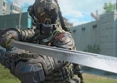 Call of Duty: Black Ops 4 | Atualização do game permitirá compartilhamento de mapas!