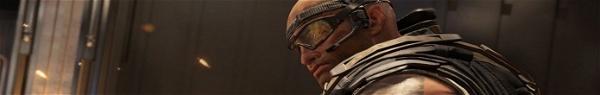 Call of Duty: Black Ops 4 | Atualização traz de volta o modo Hot Pursuit