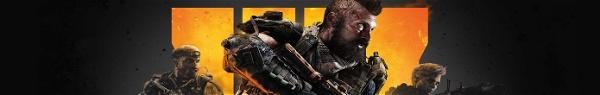Call of Duty: Black Ops 4 adiciona recurso para evitar 'fogo amigo'