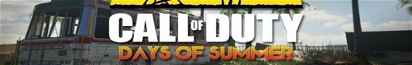 Call of Duty: Black Ops 4 | Jogo dará mais recompensas aos jogadores!