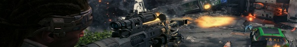 Call of Duty: Black Ops 4 | Treyarch anuncia novidades hoje!