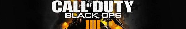 Call of Duty: Black Ops 4 | Novos mapas de modo multiplayer são revelados!