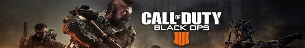 Call of Duty: Black Ops 4 | Modo Infected está de volta ao game!