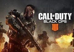 Call of Duty: Black Ops 4 | Modo Infected está de volta ao game!