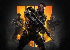 Call of Duty: Black Ops 4 | Modo Prop Hunt chega ao game na próxima semana