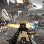 Call of Duty: Black Ops 4 | Nova operação é divulgada em teaser
