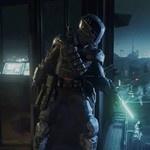 Call of Duty: Black Ops 4 | Novo especialista do game pode ter vazado