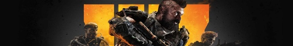 Call of Duty: Black Ops 4 | Novo mapa do jogo é divulgado!