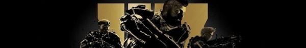 Call of Duty: Black Ops 4   Novo modo 'Blackout After Dark' é revelado
